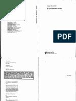 Gruzinski El pensamiento mestizo.pdf