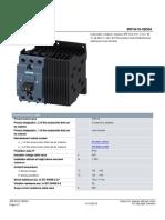 3RF34101BD04_datasheet_en.pdf