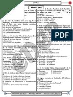 CIVICA_MISCELANIA_X.pdf