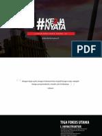 KSP 2 Tahun Jokowi JK.pdf