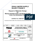 0.Request of Change Design_for_Mixing Chamber Pipe _A