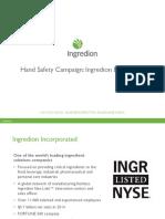 4_Ingredion.pdf