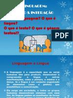 A LINGUAGEM 3.pptx