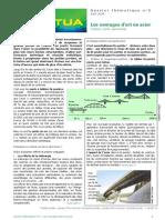 Viaduc_sortes.pdf