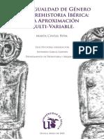 Cintas Peña, 2018_La desigualdad de género en la Prehistoria ibérica_tesis.pdf