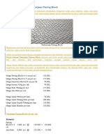 328476606-Analisa-Harga-Satuan-Pekerjaan-Paving-Block.pdf