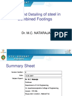 Kupdf.net Gb 50017 2003 Code for Design Steel Structure Chinese National Standard