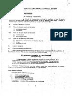 BarNotes_Civ_Credit_ALS.pdf