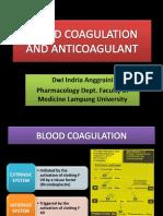 41631_BLOOD COAGULATION AND ANTICOAGULANT.pdf