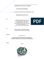 30764112-informe-ronquillo.doc
