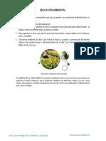15._Educacion_ambiental_lectura_2009_.docx