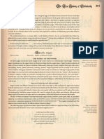 true history of christianity 5.pdf