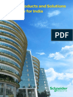 Green Building Catalogue-1