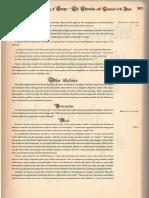 true history of christianity 6.pdf