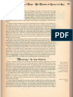 true history of christianity 8.pdf