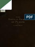 gaelicnamesofpla00cameuoft.pdf