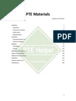 PTE_Materials_By_PTE_Helper_WM.pdf