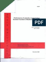 Latteral Load PIle.pdf