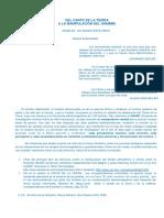 DEL_CANTO_DE_LA_TIERRA_Alessio_di_Benedetto.pdf