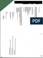 Finanças Públicas_ O Estado Regulador