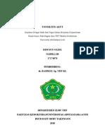 edoc.site_referat-tonsilitis-akut.doc