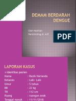 PPT DEMAM BERDARAH DENGUE.pptx