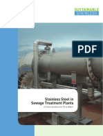 Stainless_steel_in_sewage_treatment_plants.pdf