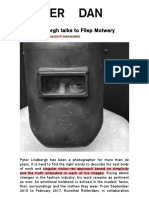 In -Peter Lindbergh Talks to Filep Motwary _ DAPPER DAN