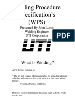 +Welding Procedure Specification.pdf