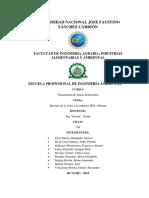 Informe de La Visita a La Empresa ISM Huaura.docx 1
