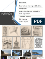 Dean Watford Portfolio.pdf