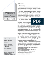 70 - Oncologia em pequenos animais.pdf