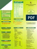 301628399-1-1-1-2a-Brosur-Puskesmas-Baturetno-1.pdf