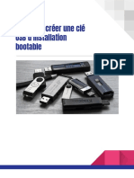 [  astuces-top.blogspot.com  ]  D1  .pdf