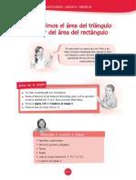 área del triaangulo.pdf