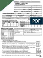 Checklist Produzioni Vegetali