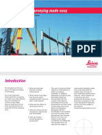 Surveying_en.pdf