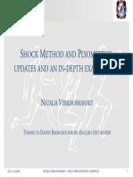 Shock Method Plyometrics.pdf