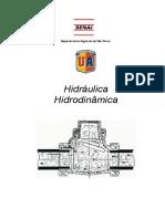Apostila-hidrodinamica.pdf