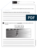 eva_leng_1basico.pdf