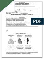 Prova Geral 2 ano.pdf