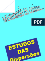 DISPERSOES.ppt