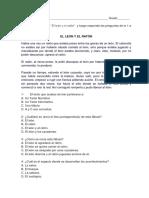 pruebadiagnsticatextosnarrativos-140507210137-phpapp02