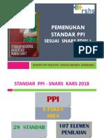 WEBINAR SNARS KPPI RSHS-1.pdf