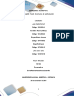 Formato Trabajo Colaborativo_Paso 4 (2) (1) (1)
