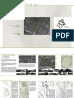 D4 Design Portfolio Submission