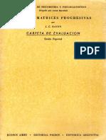 p de r para c.pdf
