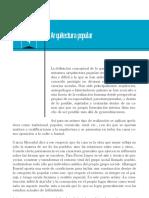 arquitectura popular.pdf