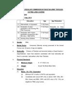 PMA 143.pdf