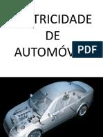 [Cliqueapostilas.com.Br] Curso Auto Eletrico